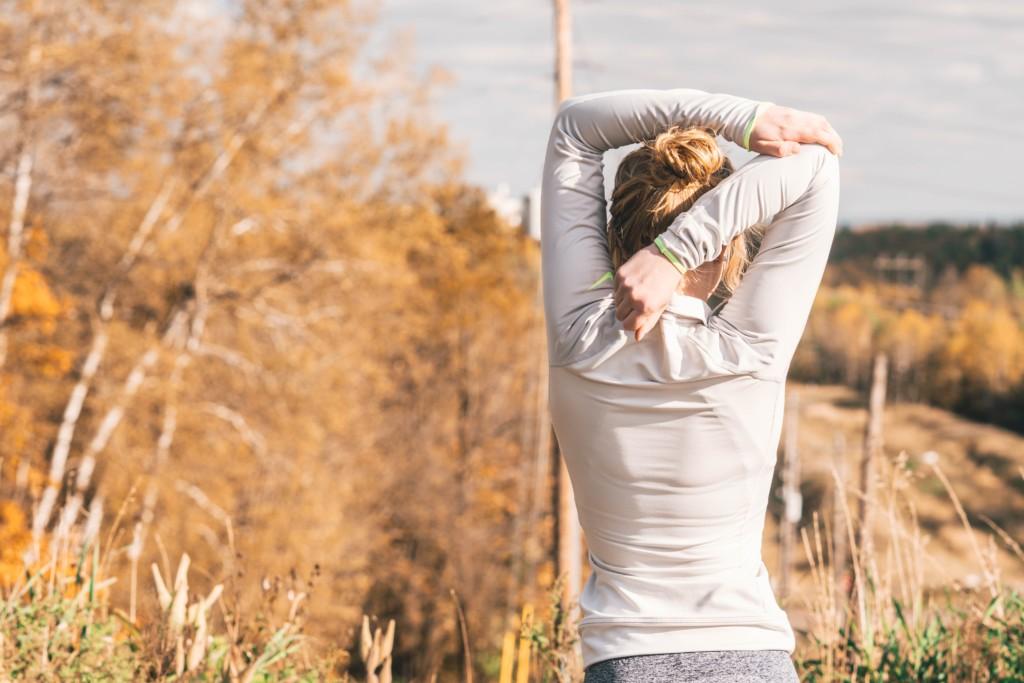 body image - Boston Moms Blog