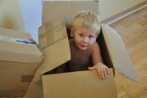 moving - Boston Moms Blog
