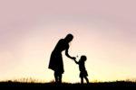Mother's Day - Boston Moms Blog