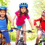 No Summer Bummers :: Summer Safety Checklist
