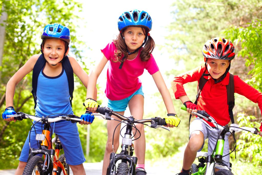 summer safety - Boston Moms Blog