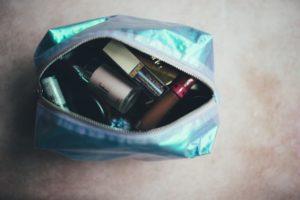 summer makeup - Boston Moms Blog