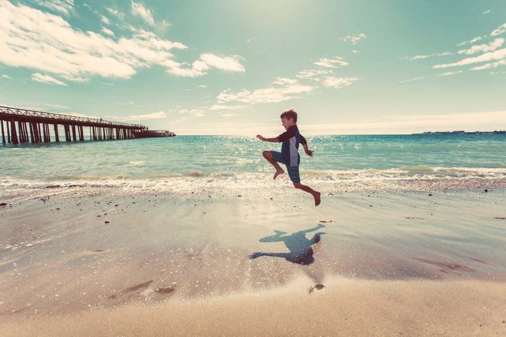 things to do this summer - Boston Moms Blog