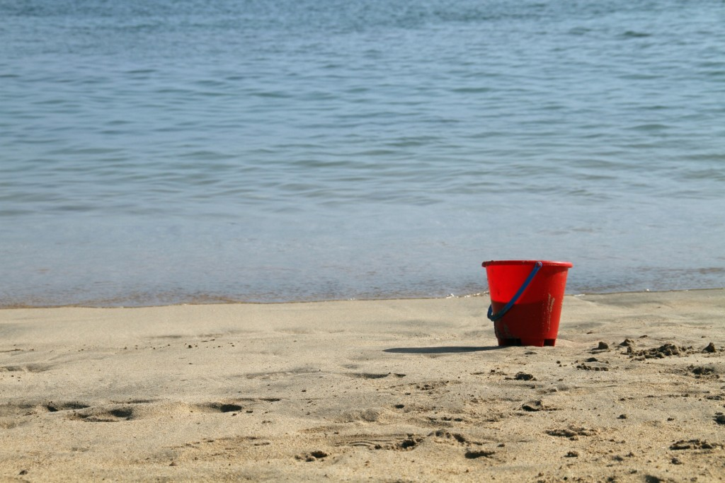 summer bucket list - Boston Moms Blog
