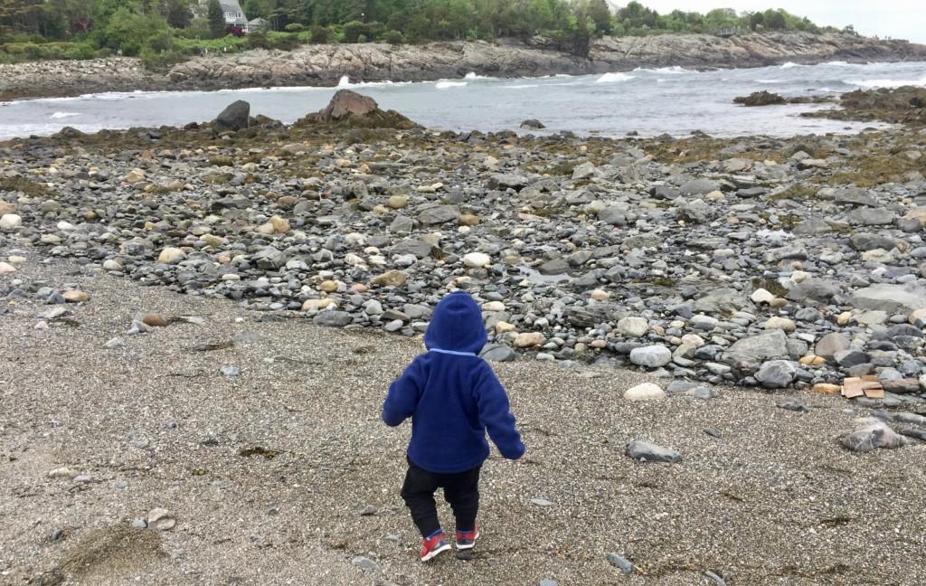 Boston day trips - Boston Moms Blog