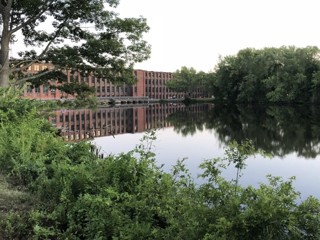 Hopedale - Boston Moms Blog