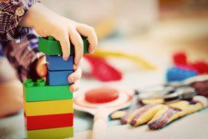 kindergarten - Boston Moms Blog