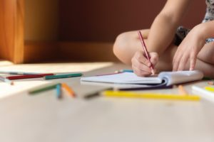 creativity children - Boston Moms Blog
