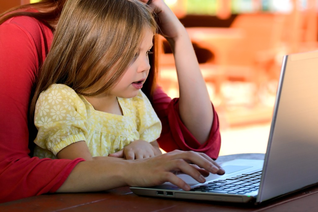 coding - Boston Moms Blog