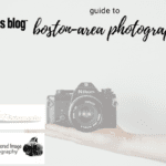 Guide to Boston-Area Photographers