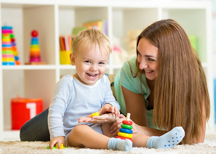 babysitting - Boston Moms Blog