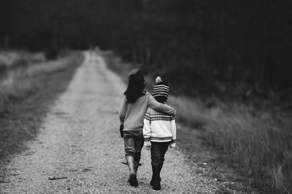 kindness - Boston Moms Blog