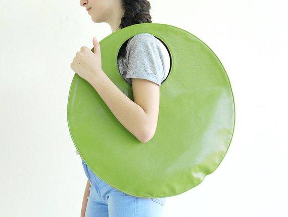 handbag trends - Boston Moms Blog