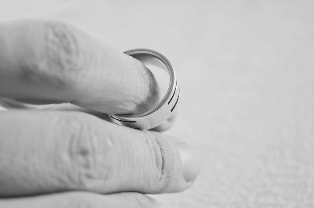 divorce - Boston Moms Blog