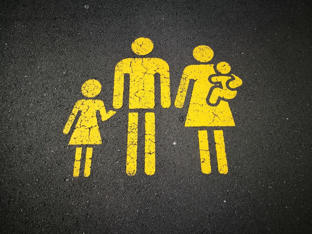 done having kids - Boston Moms Blog