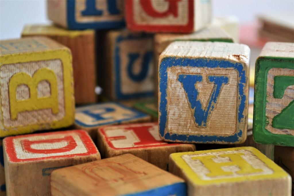 toys - Boston Moms Blog