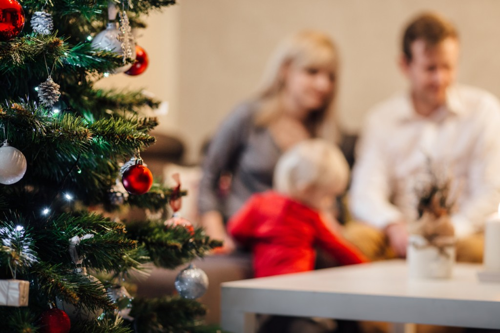 holidays different - Boston Moms Blog