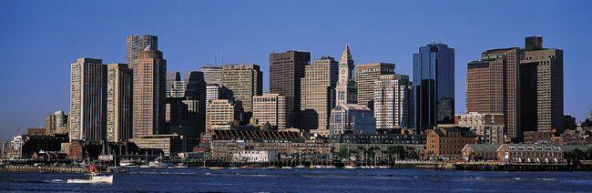 Boston - Boston Moms Blog