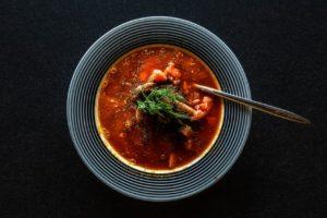fall soup recipes - Boston Moms Blog