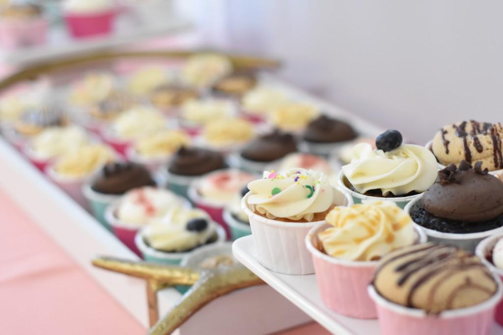 Boston cupcakes - Boston Moms Blog