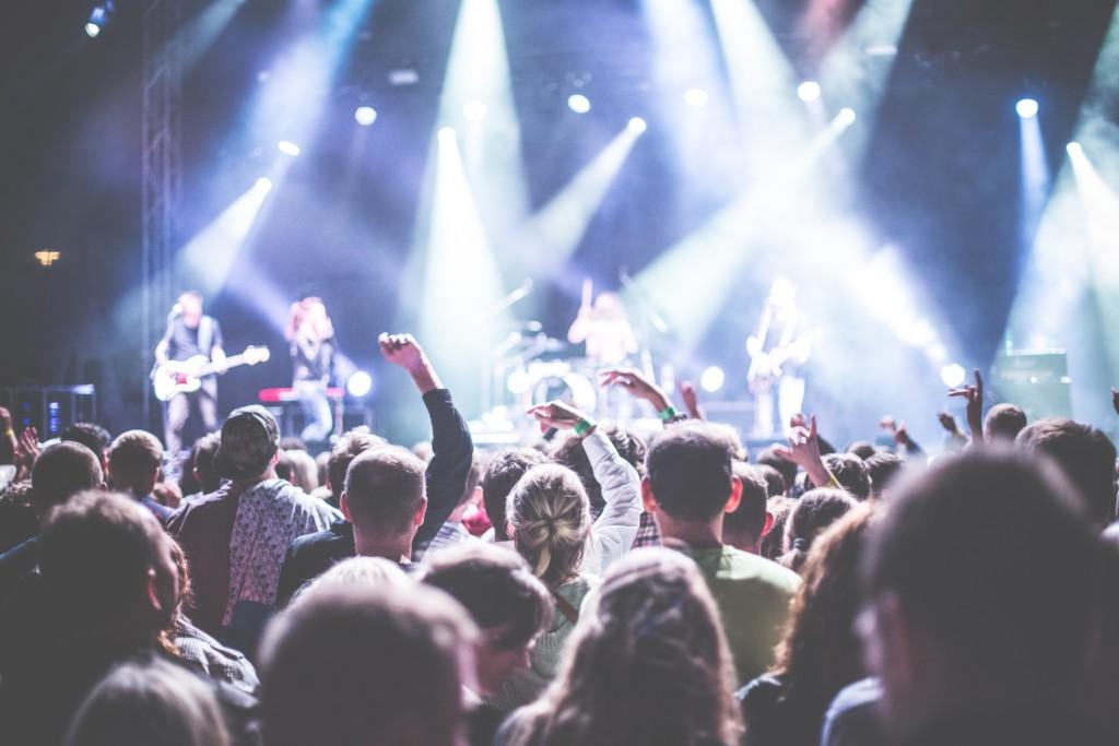 family concerts - Boston Moms Blog