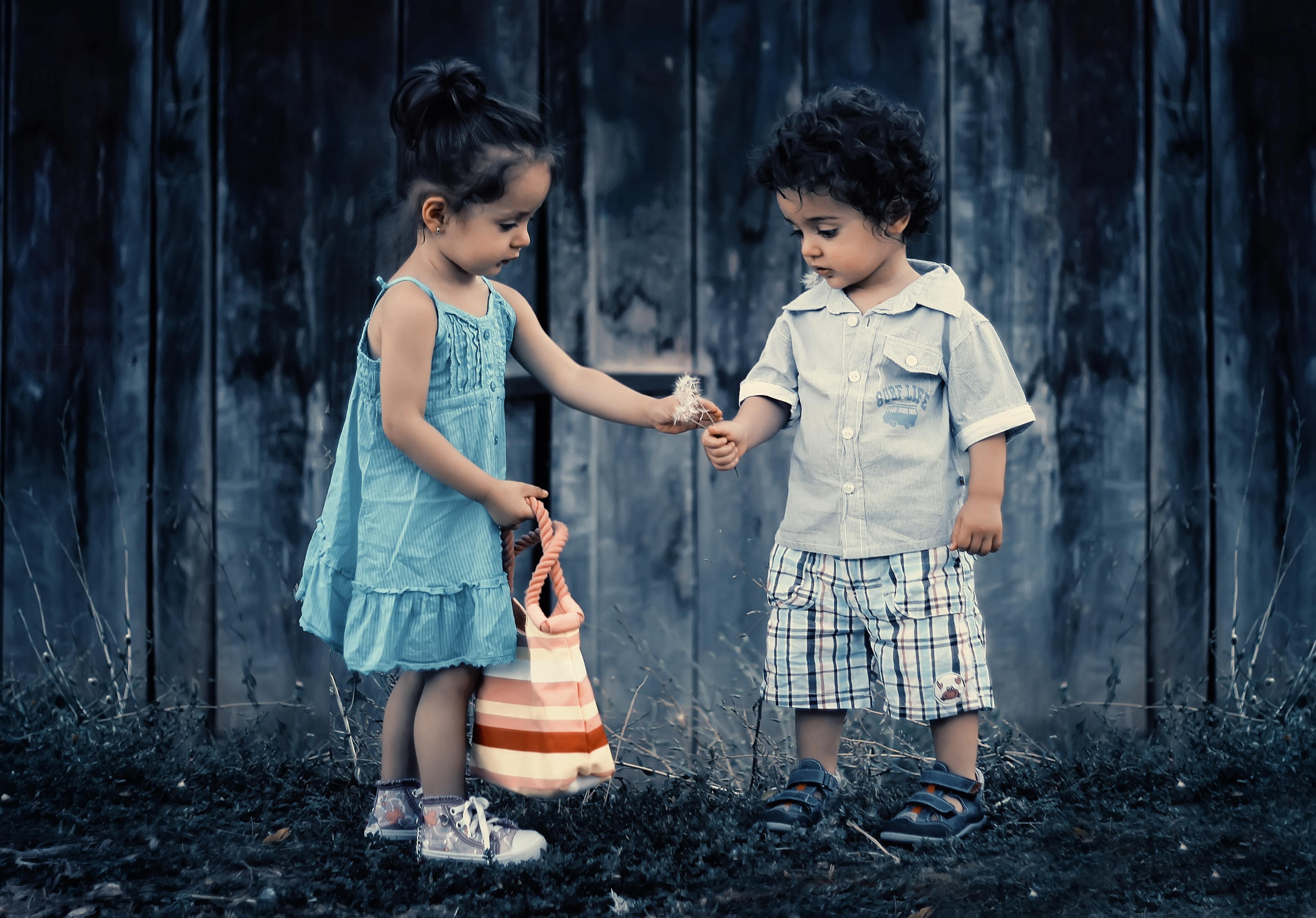 transition to preschool - Boston Moms Blog