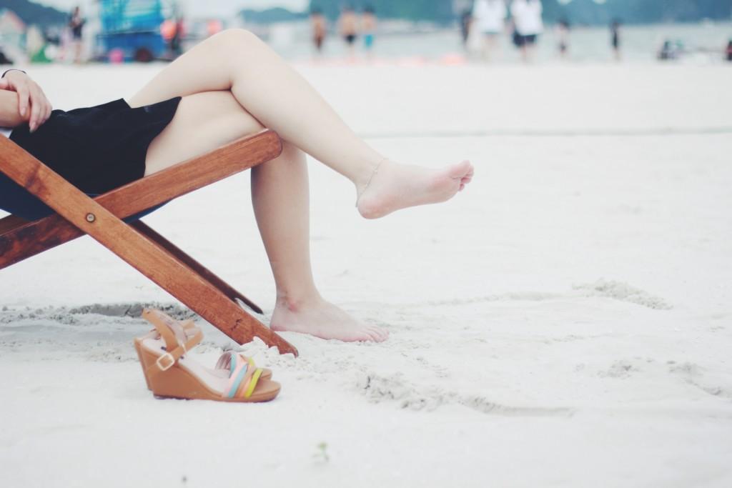 Boston summer bucket list - Boston Moms Blog