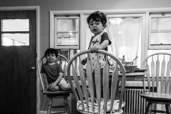 family dinners - Boston Moms Blog