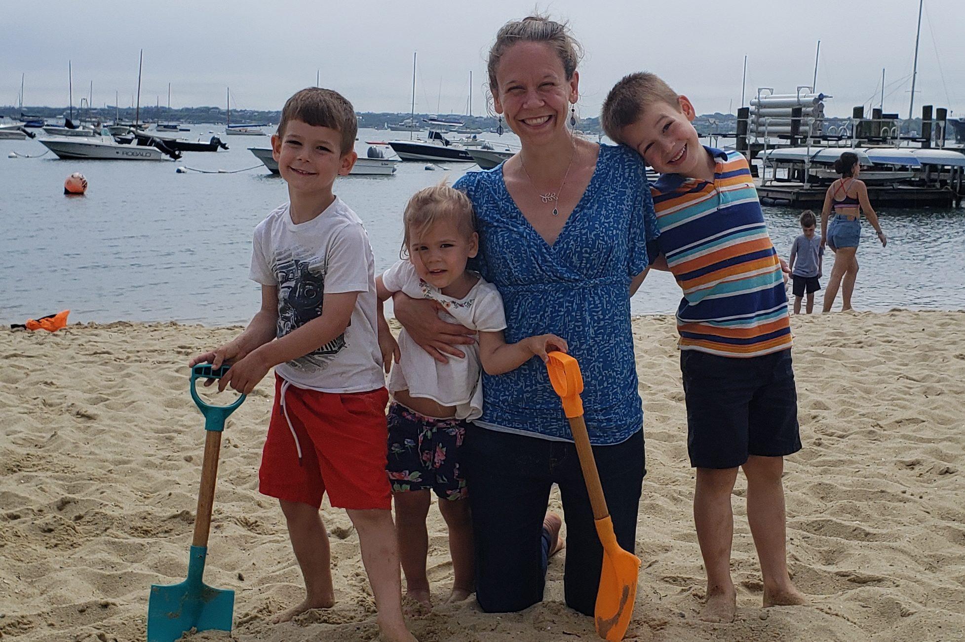 motherhood - Boston Moms Blog