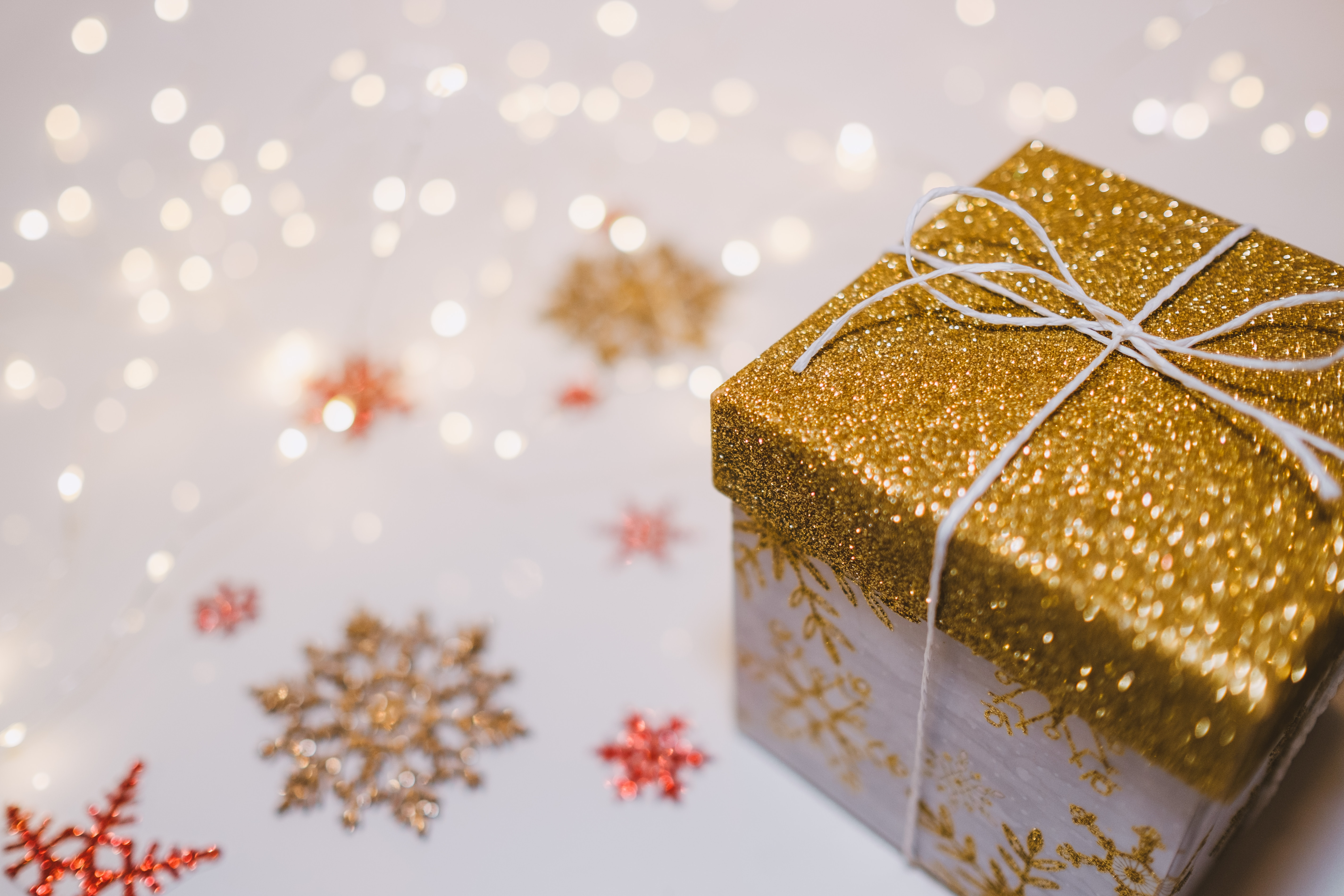 Christmas songs - Boston Moms