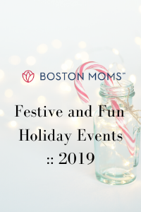 pin Festive and Fun Holiday Events __ 2019 (1)