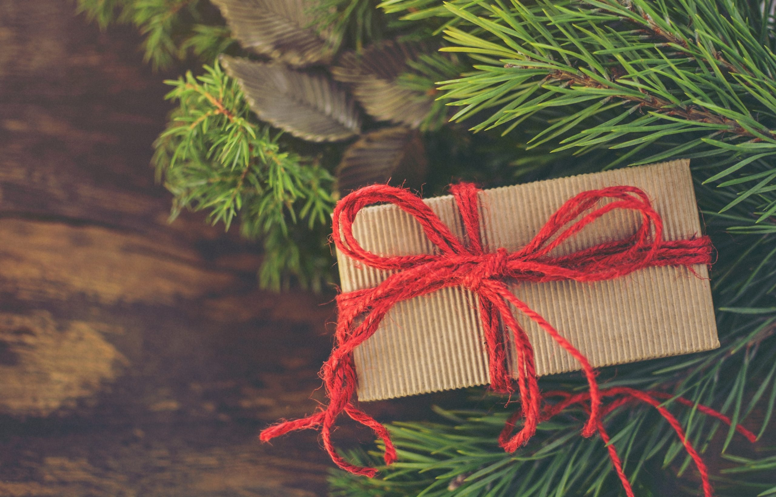 Christmas gift ideas - Boston Moms