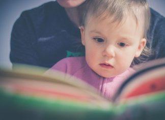 bedtime books - Boston Moms