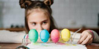non-candy easter treats - Boston Moms