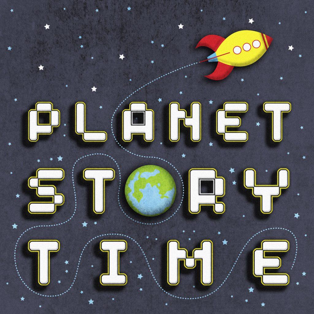 family podcasts for kids - Boston Moms