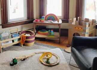 toy rotation - Boston Moms