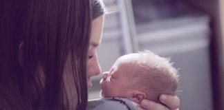 new baby coronavirus - Boston Moms