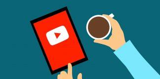 kids YouTube channels - Boston Moms