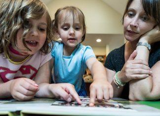 homeschooling - Boston Moms