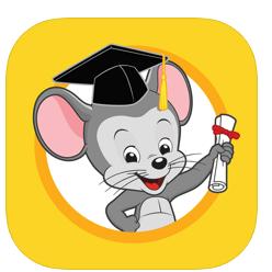 apps for preschoolers - Boston Moms