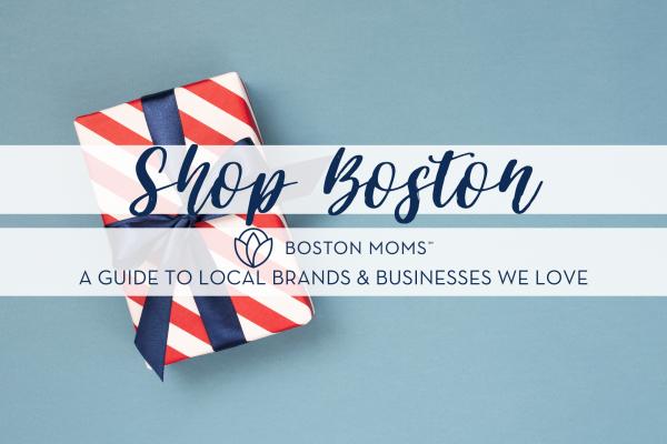 shop Boston shopping - Boston Moms