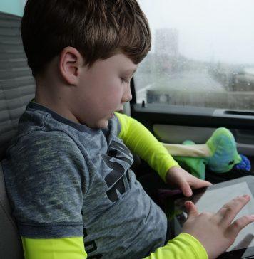 favorite apps for preschoolers - Boston Moms
