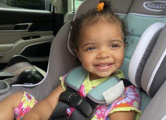 car seat safety - Boston Moms