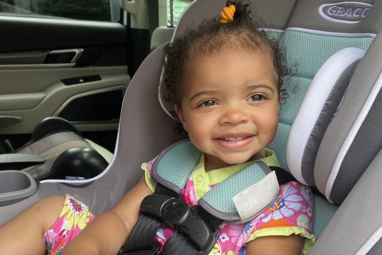 5 Car Seat Safety Regulations That Are Commonly Overlooked