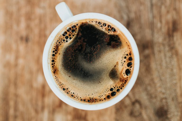 Mommy Really Likes Coffee :: 3 At-Home Coffee Recipes