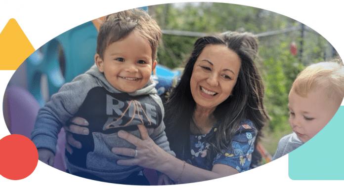 child care - NeighborSchools - Boston Moms
