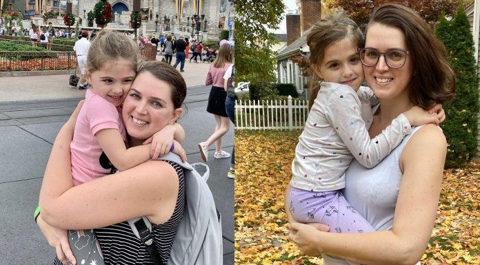 lose weight pandemic - Boston Moms