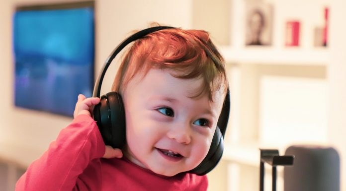 earworms kid songs - Boston Moms