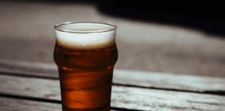 alcohol pandemic - Boston Moms