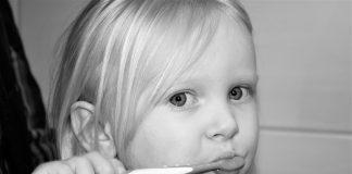 toothbrushing pokémon smile app - Boston Moms